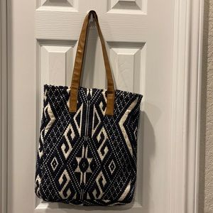 Lovestitch bag
